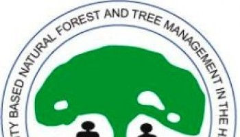 Community based natural forest management in the Himalaya (ComForM)