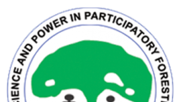 Science and Power in Participatory Forestry (SCIFOR)